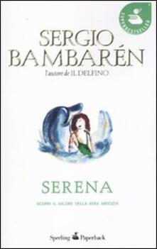 Ilmeglio-delweb.it Serena Image