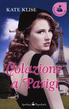 Colazione a Parigi.pdf