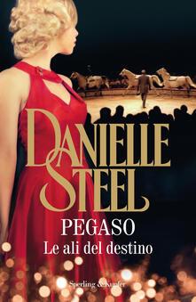 Fondazionesergioperlamusica.it Pegaso. Le ali del destino Image
