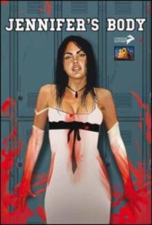 Premioquesti.it Jennifer's body Image