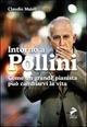 Intorno a Pollini. C