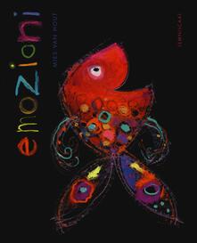 Emozioni. Ediz. a colori.pdf