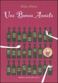 Una Una buona annata - Merlo Biba - wuz.it