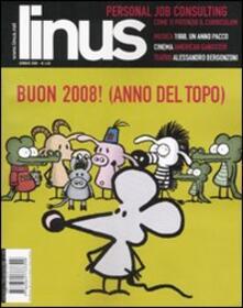 Linus (2008). Vol. 1.pdf