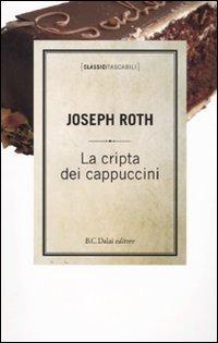 La La cripta dei cappuccini - Roth Joseph - wuz.it