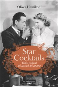 Star cocktails. Tutti i coc...