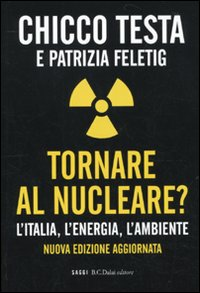 Tornare al nucleare? L'Ital...