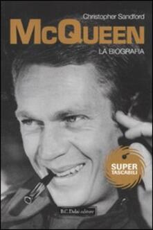 Voluntariadobaleares2014.es McQueen. La biografia Image