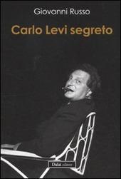 Carlo Levi segreto