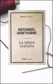La lettera scarlatta.pdf
