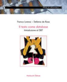 Il testo come database. Introduzione al DBT.pdf
