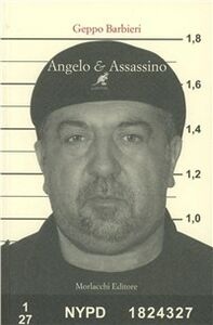 Angelo & assassino