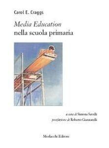 Media education nella scuola primaria