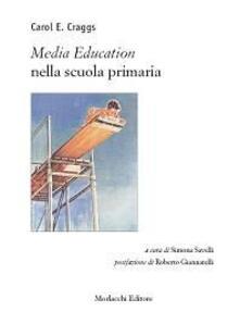 Vitalitart.it Media education nella scuola primaria Image