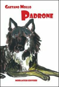 Padrone