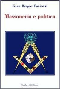 Massoneria e politica