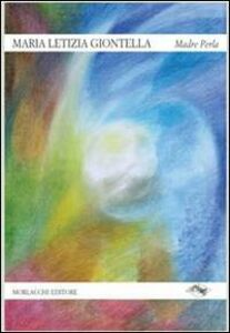 Madre perla. Con CD Audio