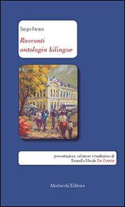 Racconti. Ediz. bilingue