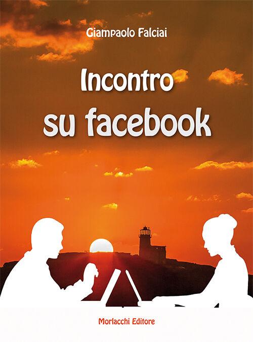 Incontro su Facebook