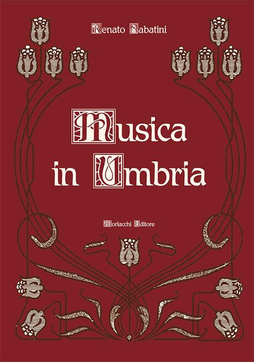 Musica in Umbria