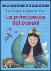 La principessa dei pavoni