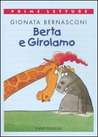 Berta e Girolamo