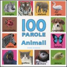 Winniearcher.com Animali. 100 parole Image