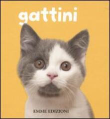 Equilibrifestival.it Gattini Image