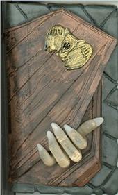 Il diario segreto dei vampiri
