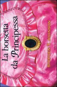 La borsetta da principessa