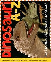 Dinosauri A-Z
