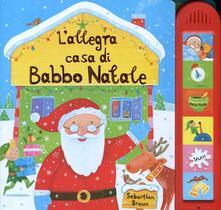 L allegra casa di Babbo Natale.pdf