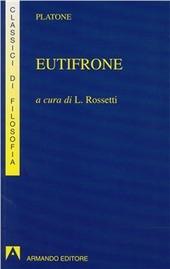 Eutifrone