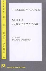Sulla popular music