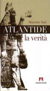 Atlantide. La verità