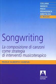 Songwriting program.pdf