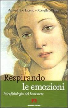 Respirando le emozioni. Psicofisiologia del benessre.pdf