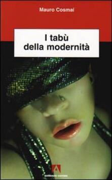 Listadelpopolo.it I tabù della modernità Image