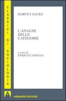 L analisi delle categorie.pdf