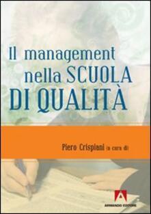 Il management nella scuola di qualità.pdf