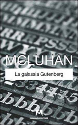 La galassia Gütenberg