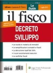 Le guide il fisco (2011). Vol. 3