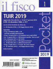 TUIR 2019.pdf
