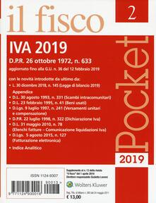 Equilibrifestival.it IVA 2019 Image