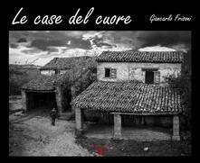 Le case del cuore. Ediz. illustrata.pdf