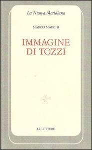 Immagine di Tozzi