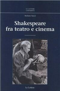 Shakespeare fra teatro e cinema