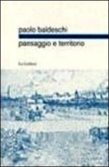 Camfeed.it Paesaggio e territorio Image