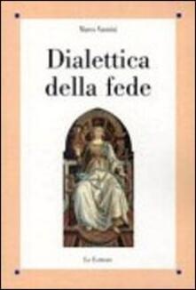 Daddyswing.es Dialettica della fede Image