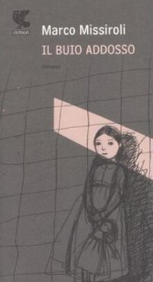 Il buio addosso.pdf